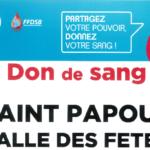 Don-du-sang-Saint-Papoul